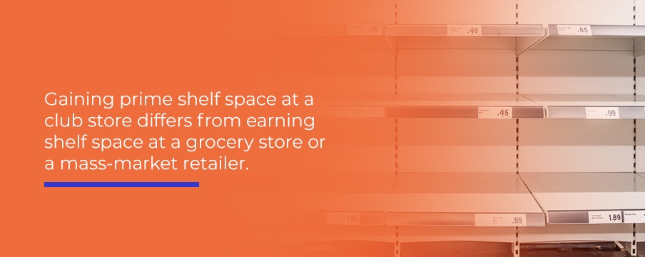 Know Your Retailer