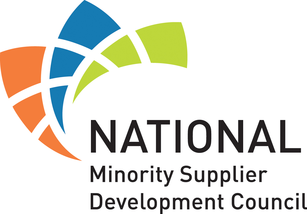web NMSDC Logo NATIONAL